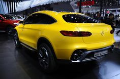 Mercedes_GLC_coupe_DM