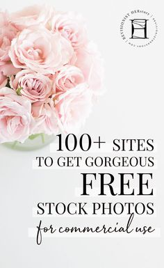 100+ sites to get gorgeous free stock photos for commercial use. Lay flat photos, styled stock photos, food photos, and more. #Freebies #freebielover #entrepreneurwomanpower #entrepreneurelife #stockphoto #freestockphotos #bloggerstyle #photographyislife #bloggermom #momblogger #femaleentrepreneur