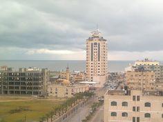 #gaza #غزة #  فلسطين