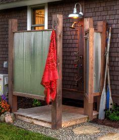 diy-outdoor-showers-apieceofrainbowblog (6)