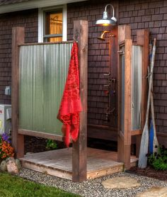 diy-outdoor-showers-apieceofrainbowblog (6)