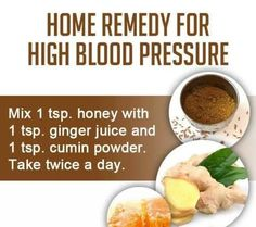 Hypertension signs blood pressure remedies thoughts,elevated blood pressure diet to control high blood pressure,how to lower blood pressure with food what to do for high blood pressure. Blood Pressure Symptoms, Normal Blood Pressure, Blood Pressure Remedies, Smoothie Detox, Smoothies, Superfood, Snacks Für Party, Natural Health Remedies, Health And Fitness