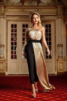 Rochie eleganta pentru o cina romantica de Craciun My Style, Outfits, Dresses, Fashion, Vestidos, Moda, Suits, Fashion Styles, Dress