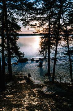 lucas-marcomini:  Tampere, Finland