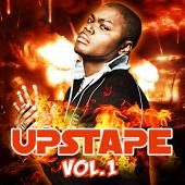 Upstape vol 1 - Upstarzz @Upstarzz