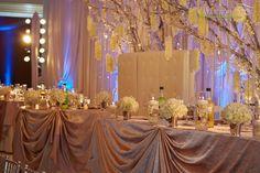 Image result for bolingbrook golf club wedding