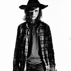 New Picture Chandler Riggs