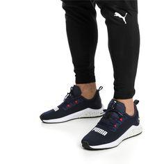 Les 7 meilleures images de Adidas rouge | Adidas fond, Fond