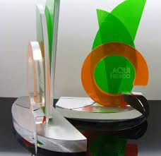 trofeu design - Pesquisa Google
