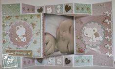Joy!crafts made by Nans