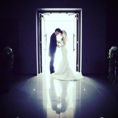 【masato.kaji】さんのInstagramをピンしています。 《@ultima_photostudio 「頭と頭が❕ほらほらゴメンね、ゴッツンツングルグル~ドッカ~ン」 #結婚写真倉敷 #結婚岡山 #前撮り #アルティマ #ロケーションフォト #出張撮影 #結婚写真 #桜 #シルエット #ウェディング #チャペル #2017冬婚 #プレ花嫁 #日本中のプレ花嫁さんと繋がりたい #結婚準備 #写真好きな人と繋がりたい #写真撮ってる人と繋がりたい #写真 #フォトスタジオ #結婚倉敷 #photographer #2017夏婚 #wedding #weddingphoto #ig_wedding #2017春婚 #逆光 #2017秋婚》