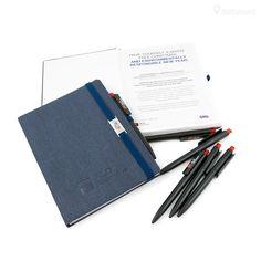 Office Supplies, Notebook, Notebooks, Scrapbooking