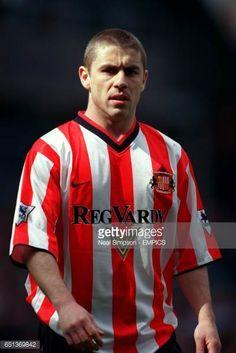 Kevin Phillips Sunderland Sunderland Football, Sunderland Afc, Coventry City, Fa Cup Final, Football Photos, Home Team, Football Players, Legends, Club