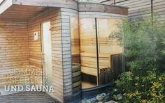 138 Besten Aussen Sauna Bilder Auf Pinterest In 2018 Outdoor Sauna