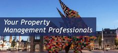West Coast Property Management Galway offer a personal bespoke service for property owners and tenants alike. Best services for Galway Property Rentals. http://www.wcpm.ie