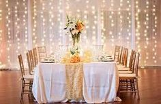 """wedding lighting ideas""的图片搜索结果"