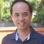 Calvin Liang (Corona, CA) #LPAPA17th Artist