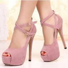 mundo da moda em sandálias para meninas - Pesquisa Google