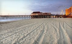 Groupon - Stay at Caribbean Resort Myrtle Beach in Myrtle Beach, SC. Groupon deal price: $74.00