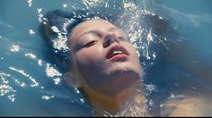 La vie d'Adele - Blue Is the Warmest Colour - film - Maastricht Region Events -