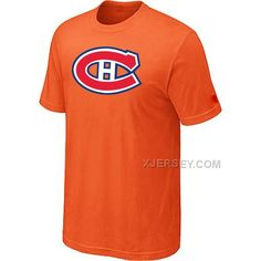 http://www.xjersey.com/montreal-canadiens-big-tall-logo-orange-t-shirt.html Only$27.00 MONTREAL CANADIENS BIG & TALL LOGO ORANGE T SHIRT #Free #Shipping!