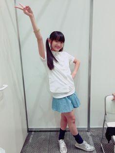 さくら学院 職員室(@sakura_shokuin)さん | Twitter