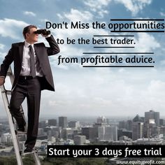 Are you looking for the best in Investment Quotes, Understanding Yourself, Opportunity, Investing, Management, How To Apply, Relationship, Good Things, World