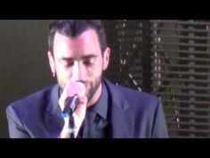 MARCO MENGONI - GOVONE 20.7.2013 - AVESSI UN ALTRO MODO - YouTube