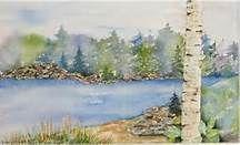 watercolor pencil art - Bing Images
