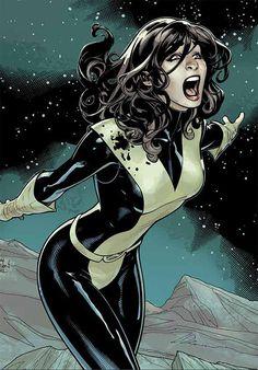 Uncanny X-Men Vol 1 537 - Marvel Comics Database terry dodson