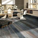 Grande Collection Maison Oak 1-Strip Laminate Flooring #kahrs #homerenovation #DIY #weekendwarriors #woodflooring #americanfastfloors
