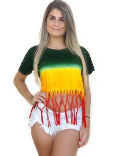 moda reggae - Google Search