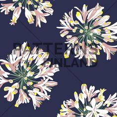 Ammi Lahtinen: Favorite Pick #patternsfromagency #patternsfromfinland #pattern #patterndesign #surfacedesign #printdesign #ammilahtinen