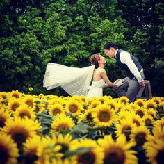 @wedding_tiaraのInstagram写真をチェック • いいね!34件