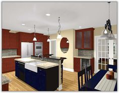 Kitchen Island With Seating For 6 Google Search Kitchen Renovation Ideas Pinterest Search Islands And Kitchens