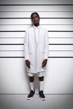 http://www.style.com/slideshows/fashion-shows/spring-2016-menswear/public-school/collection/22