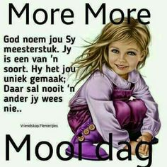 Tuesday Quotes Good Morning, Funny Good Morning Messages, Good Morning Friday, Good Night Messages, Morning Greetings Quotes, Good Morning Wishes, Happy Birthday Greetings Friends, Lekker Dag, Cute Good Night