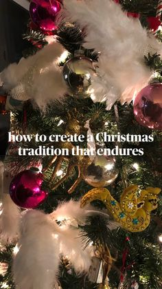 Christmas Games, Christmas Projects, Christmas Holidays, Christmas Ideas, Christmas Decorations, Christmas Tree, Christmas Ornaments, Holiday Decor, Christmas Crackers