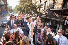 Good morning people let's look alive !! Lol   #weddingphotographer #weddingphotography #williammasonphotography  #newyork #nyc #love #instalove #instagood  #bride #groom#love #photooftheday  #bride #groom #photography #statenisland #newjersey #nj #la #california #miami #engaged #shesaidyes #newyorkweddingphotographer#brooklyn#weddingphotographer #statenislandweddingphotographer #njweddingphotographer#bayridge #bayridgebrooklyn#brooklyn #nywedding #nyweddingphotographer