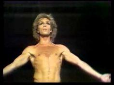 Uns et les autres, Les (1981) http://imdb.com/title/tt0083260/