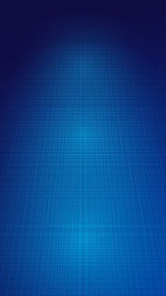 MuchaTseBle Blue Wallpapers, Blue Backgrounds, Lock Screen Backgrounds, Apple Logo Wallpaper, Blue Background Images, Red, Design