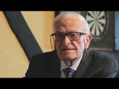 Harry's Last Stand: How the world my generation built is falling down, and what we can do to save it by Harry Leslie Smith, published 6th June.