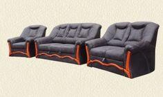 Modern Sarokgarnitúra, Ágy, garnitúra, kanapé, tolóajtós gardrób, Olcsó kanapé, étkező