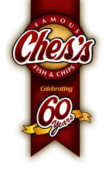 Ches's Famous Fish and Chips Newfoundland St Johns, Newfoundland And Labrador, Famous Fish, Fish And Chips, My Heritage, Miniture Things, The Rock, Cruise, Quilting