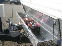 travel trailer batteries - http://www.replacementtraveltrailerparts.com/traveltrailerbatteries.php                                                                                                                                                      More