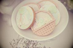 Bunny Birthday Easter Party via Kara's Party Ideas | KarasPartyIdeas.com #bunny #easter #birthday #party #ideas (40)
