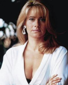 sex Lorraine movie bracco