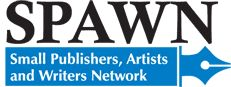 The Small Publishers, Artists and Writers Network (SPAWN) provides information, resources and opportunities for everyone involved in or interested in publishing, whether you are an author, freelance writer, artist or you own a publishing company.