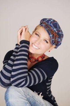 Xuxa emprestará sua marca para criar rede de casa de festas