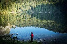 Online Shipping, Mirror Lake, Order Prints, Austria, Photographers, Landscapes, Explore, Mountains, Facebook